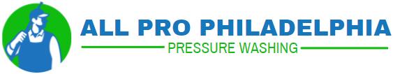 AllPro Philadelphia Pressure Washing